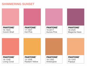 shimmering-sunset_01-1024x787